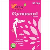 Ayurvedic Menstural Health Capsule