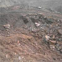 Iron Ore Minerals