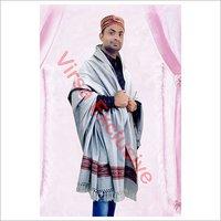 Gents Shawls / Wrap