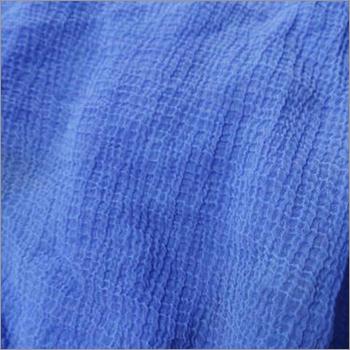 Nazneen Duptta Fabric