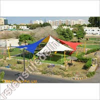 Tensile Outdoor Skylar