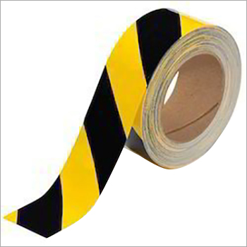 Floor Marking Adhesive Tape