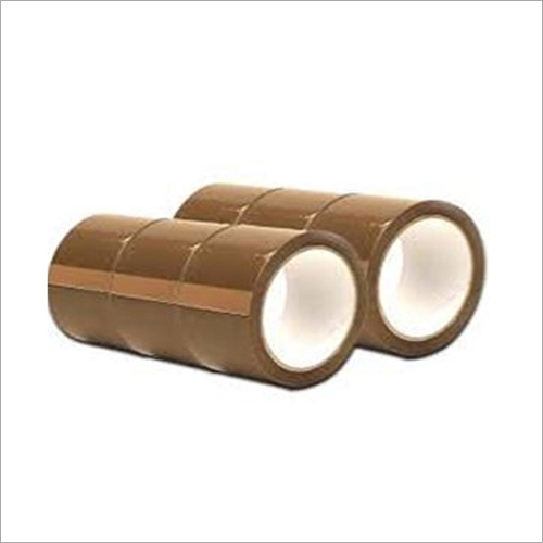 BOPP Packing Tape