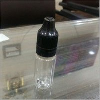 10 ml bottle