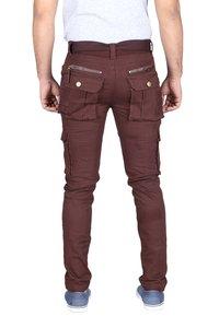 Cargo Trouser for Men