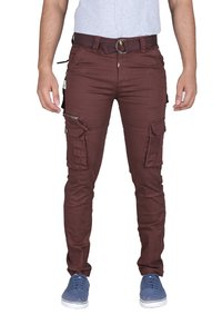 Cargo Trouser for Men