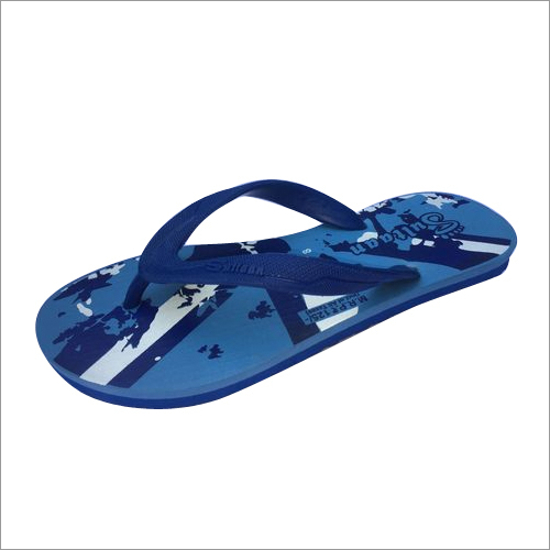 Men's Hawai Slipper
