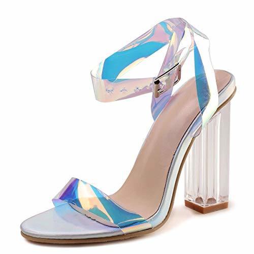 Pvc Sandals