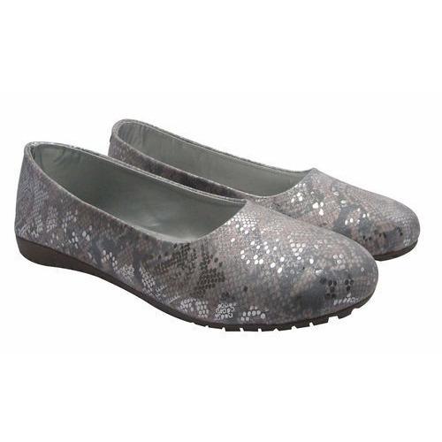 Bllerina Shoes