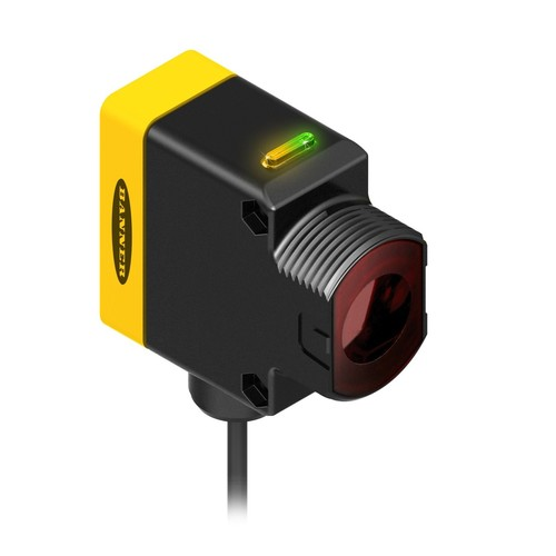 Long Range Photo Electric Sensor