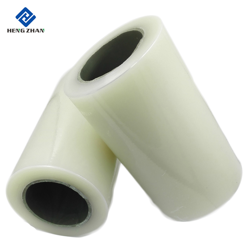 PE Furniture Protective Film For Surface Protection