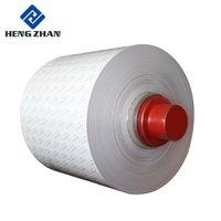Color Coated Aluminum Strip