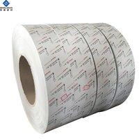 Stone Marble Aluminum Strip