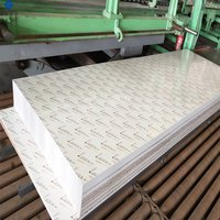 Aluminum Panel Surface Protection Film