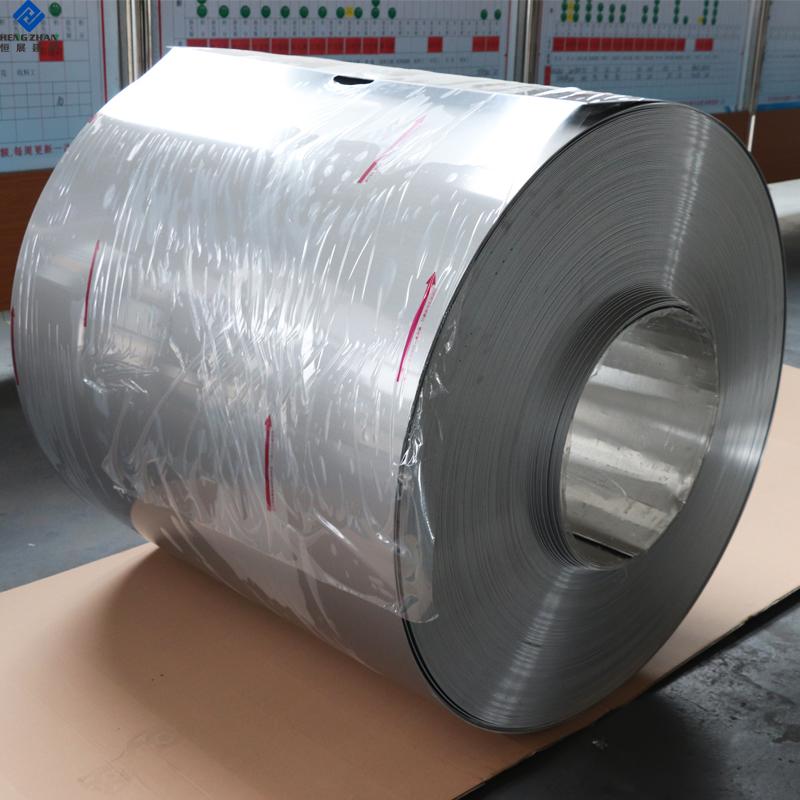Roller Shutter Aluminum Coil