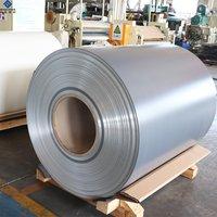 Aluminum Rolling Shutter Door Coil Sheet