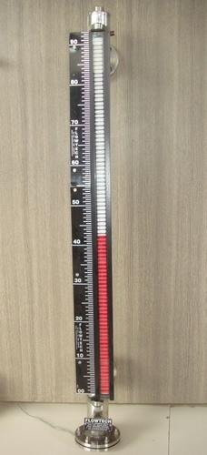 Magnetic Level Indicator manufacturers