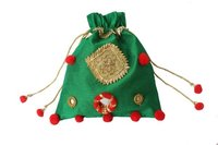 Handcraft Potli Bag