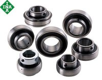 INA Industrial Ball Bearing