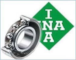INA Ball Bearings