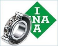 INA Ball Bearings