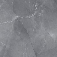 Ceramic Polished Porcelain Tiles