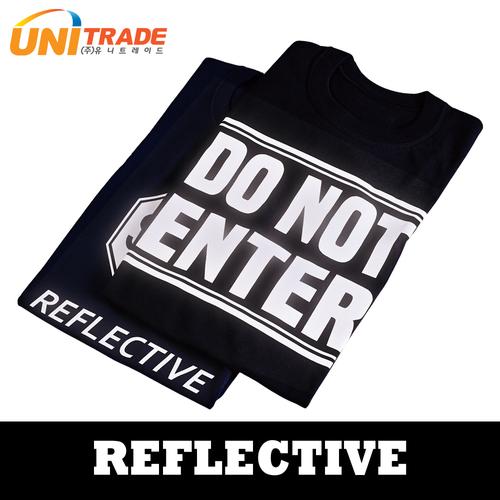 CAD CUT Reflective Film