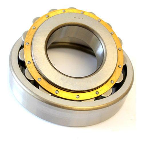 RHP Roller Bearing