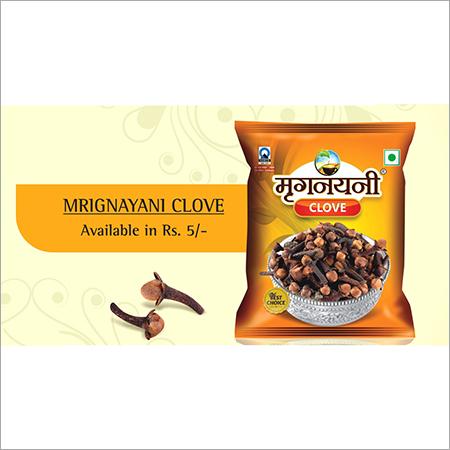 Mrignayani Clove Tea