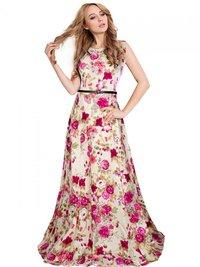 Dresses for Ladies