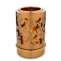 TEALIGHT KEEPSAKE URN