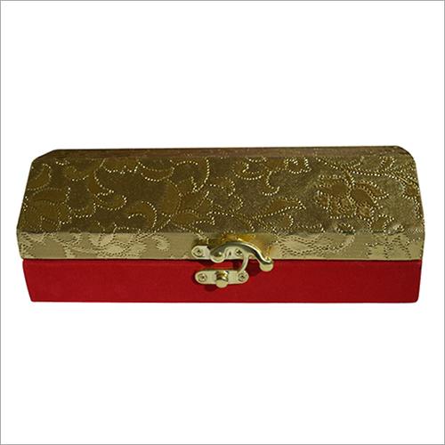 Designer Wedding Gift Box