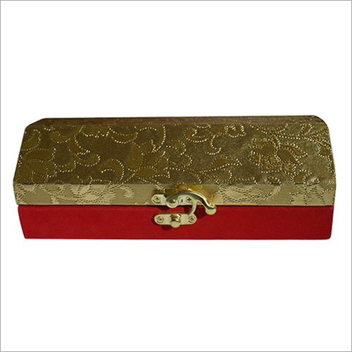 Designer Wedding Gift Box