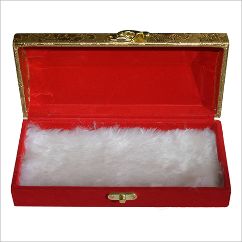 Designer Jewelry Gift Box