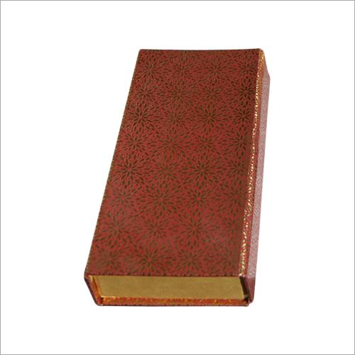 Designer Handmade Gift Box