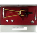 Reister Tonometer Germany, Usage: Hospital