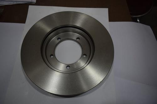 Brake Disc For Bolero