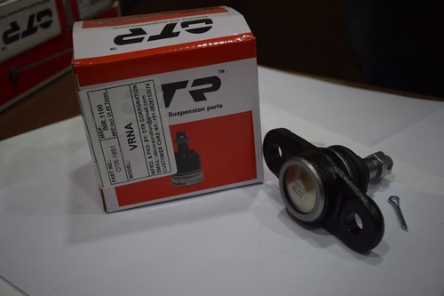Ball Suspension Joint For Hyundai Verna