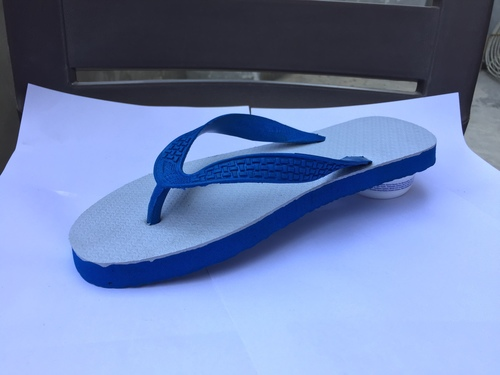 Gents Slipper