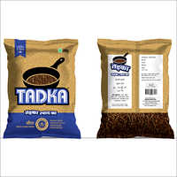 Tadka Jeera Pouch Regular