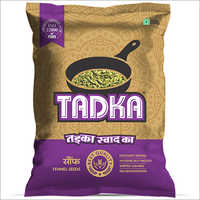 Tadka Pouch Fennel Seeds