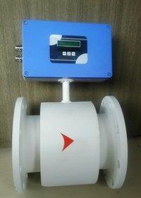 Electromagnetic flow meter suppliers