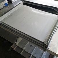 0.67mm Aluminum Gutter Coil