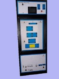 20kv COMBINATION WAVE GENERATOR, 10/700µs