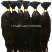 Bulk Human Hair Extension