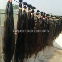Remy Temple Hair