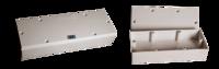 Horizontal Boards