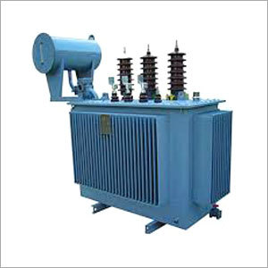 Onan Distribution Transformer