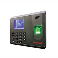 Honeywell HON-BIOEM-500TA