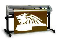 Vinyl Cutter Printer
